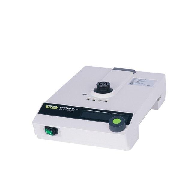 BUCHIB-300 Heating Bath Base, 110 V 110 V:Evaporators