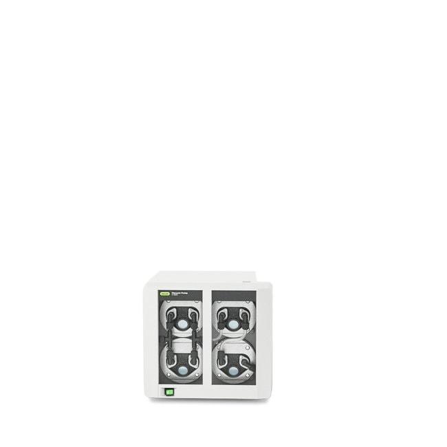 BUCHI Vacuum Pump V-600 for Rotavapor R-220 Pro Industrial Evaporator :Pumps
