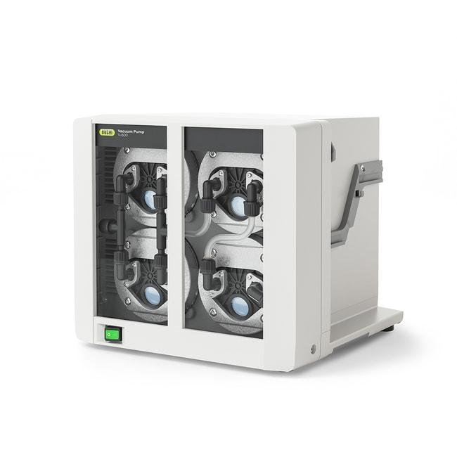 BUCHIVacuum Pump V-600 for Rotavapor R-220 Pro Industrial Evaporator V-600