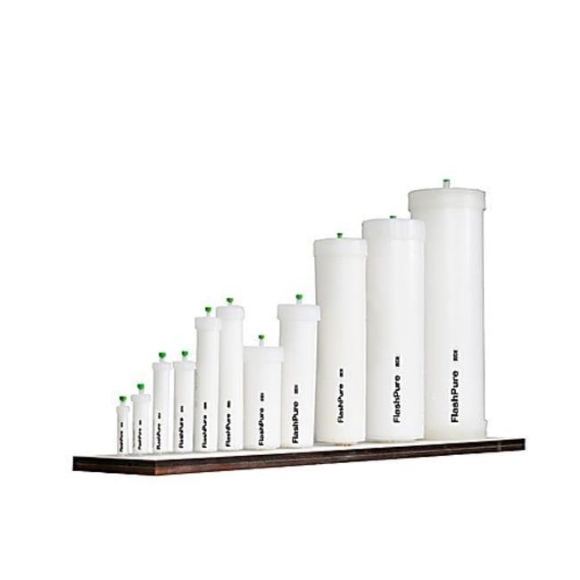 BUCHI FlashPure ExoFlex Alumina Neutral:Chromatography:Chromatography Columns