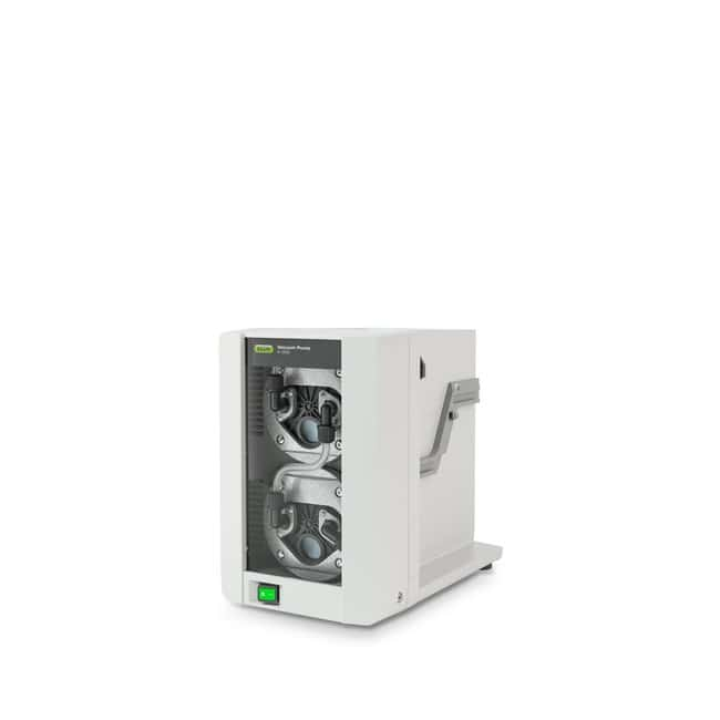 BUCHIV-300 Vacuum Pump:Pumps and Tubing:Pumps
