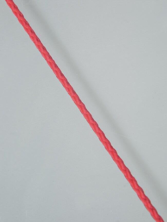 Buerkle™Lowering Cable for Buerkle™ Dipping Bottles Length: 50m; Polypropylene Buerkle™Lowering Cable for Buerkle™ Dipping Bottles