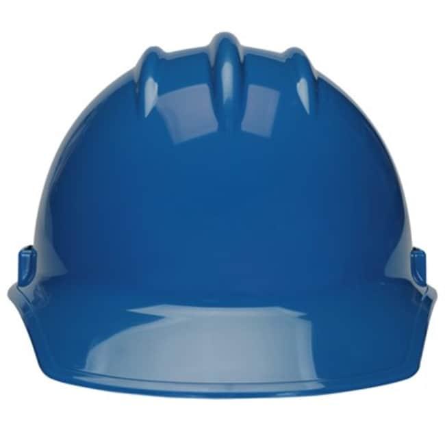 Bullard Bullard Six-Point Suspension Ratchet Caps Navy Blue:Gloves, Glasses