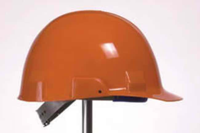 Bullard Vector Cap-Style Helmet:Gloves, Glasses and Safety:Hats and Helmets