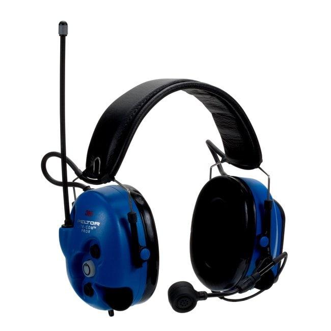 3M™Headband for Peltor™ Lite-Com Pro II UHF Two-Way Radio Communications Headset
