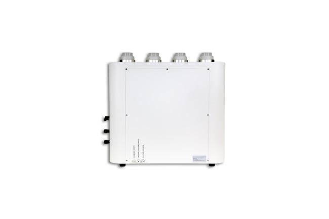 CDS AnalyticalEmpore 8000 EZ-Trace SPE Vacuum Manifold Empore 8000 EZ-Trace