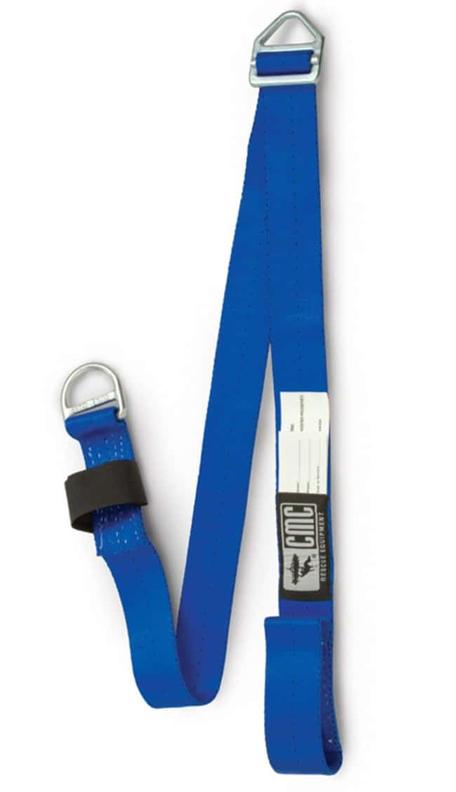 CMC Rescue Pick-Off Strap Pick Off Strap:Gloves, Glasses and Safety