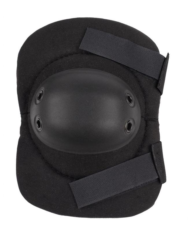 CMC Rescue Alta Flex Elbow Pads Alta Flex Elbow Pads:Gloves, Glasses and