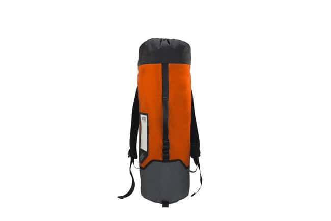 CMC Rescue Rope Bag No. 2 Bag No. 2; Orange:First Responder Products