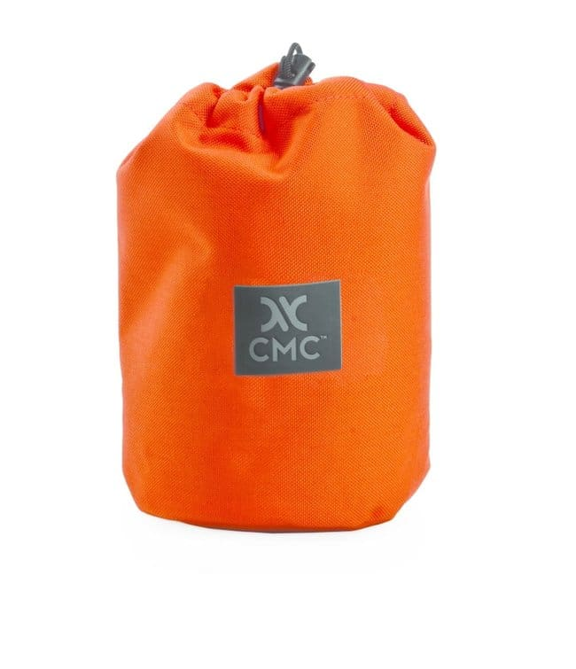 CMC Rescue Stuff Bags Orange:First Responder Products