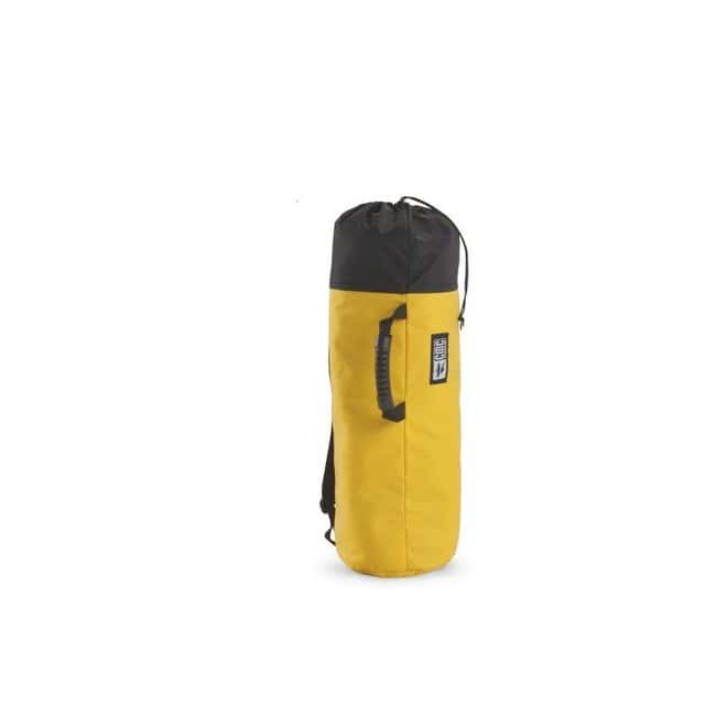 CMC Rescue Rope Bag No. 2 Bag No. 2; Yellow:First Responder Products