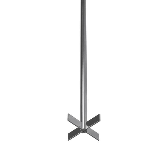 Fisherbrand™Crossed Blade Impeller