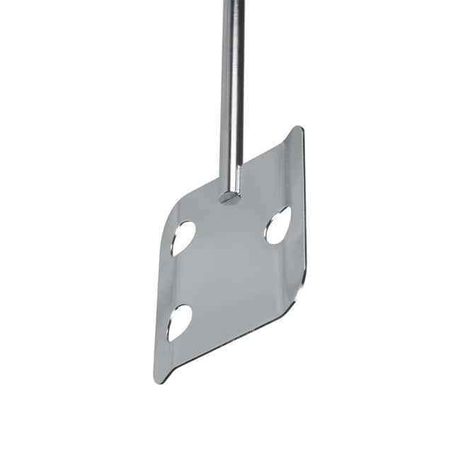 Caframo™Square Blade Impellers