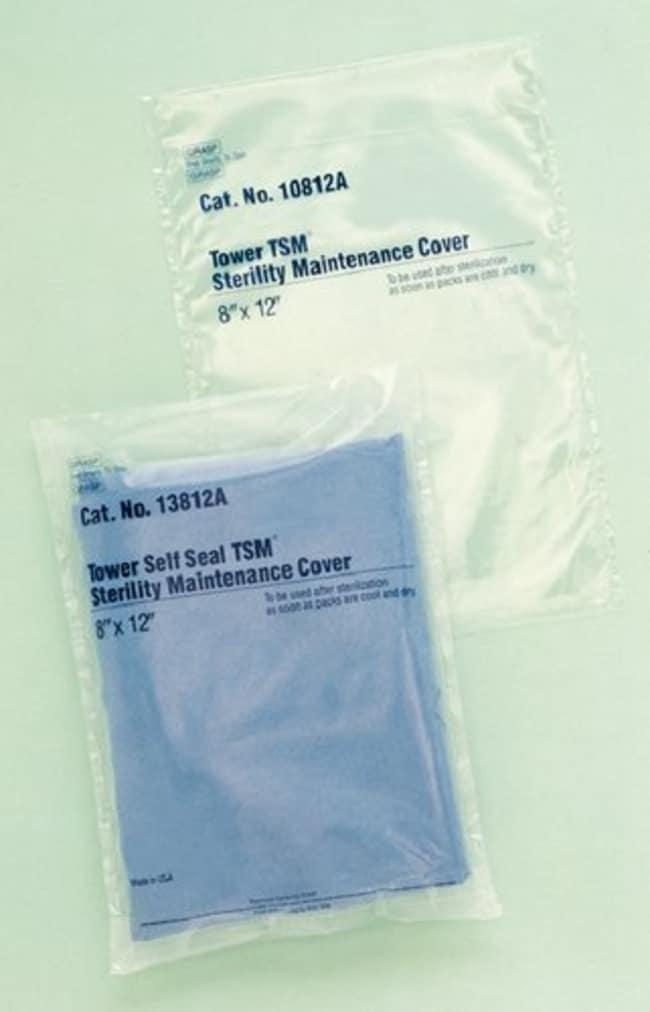 Cardinal Health™Self-Seal Sterility Maintenance Covers