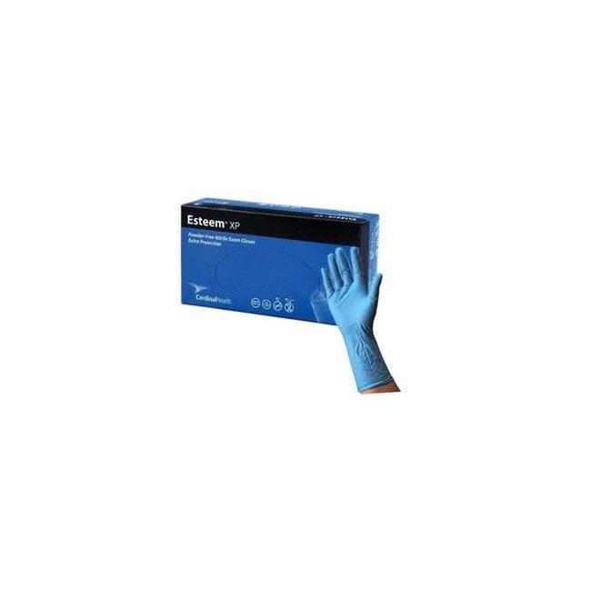 Cardinal Health™Esteem™ XP Nitrile Gloves
