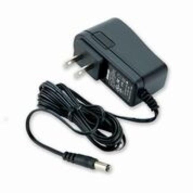 CarsonMagniLamp Pro Desk Lamp Magnifier 2.5X magnifier:Education Supplies
