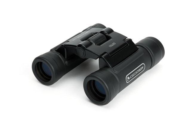 Celestron UpClose G2 Binoculars ::