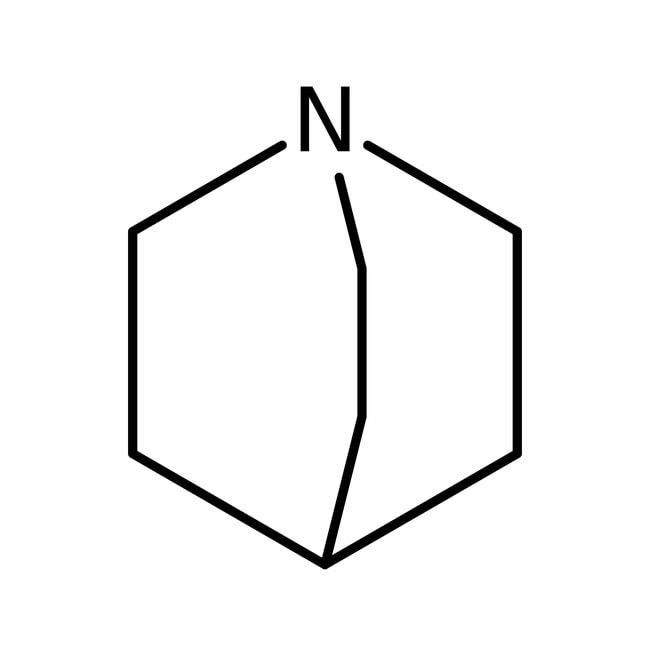 Alfa Aesar™Quinuclidine, 97+%