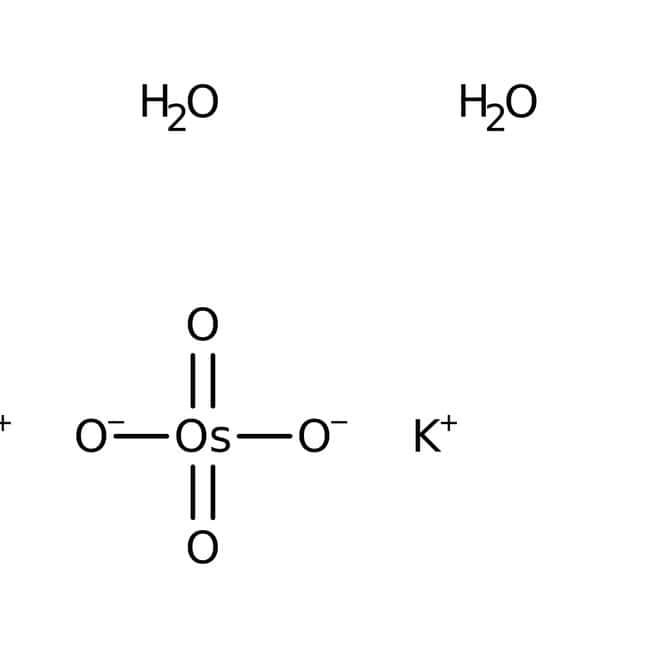 analysis of potassium cis diaquadioxalatochromate iii dihydrate synthesis Describes the synthesis of some of the common metal oxalate complexes  9 oh2 o cis-diaquadioxalatochromate(iii)  acid dihydrate and 4 g of potassium.