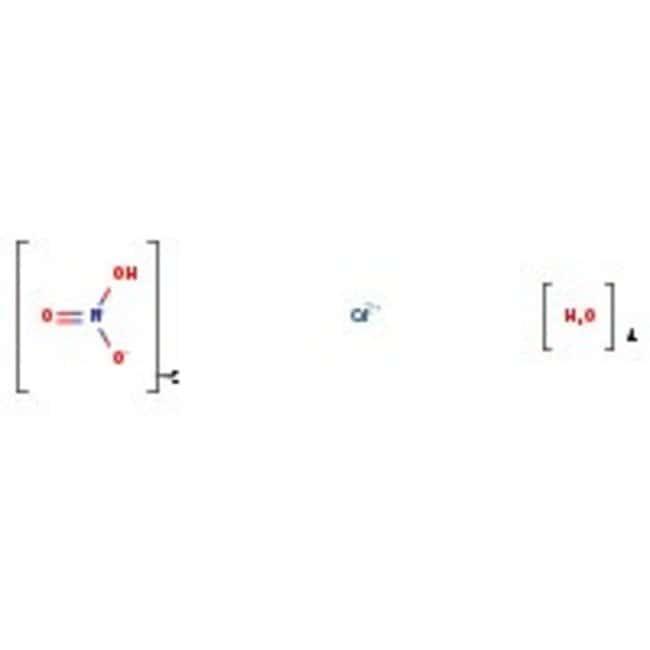 Cadmium nitrate tetrahydrate, 99+%, ACROS Organics™ 1kg Cadmium nitrate tetrahydrate, 99+%, ACROS Organics™