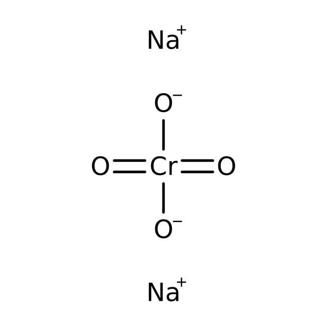 Alfa Aesar  Sodium chromate tetrahydrate, 99+%