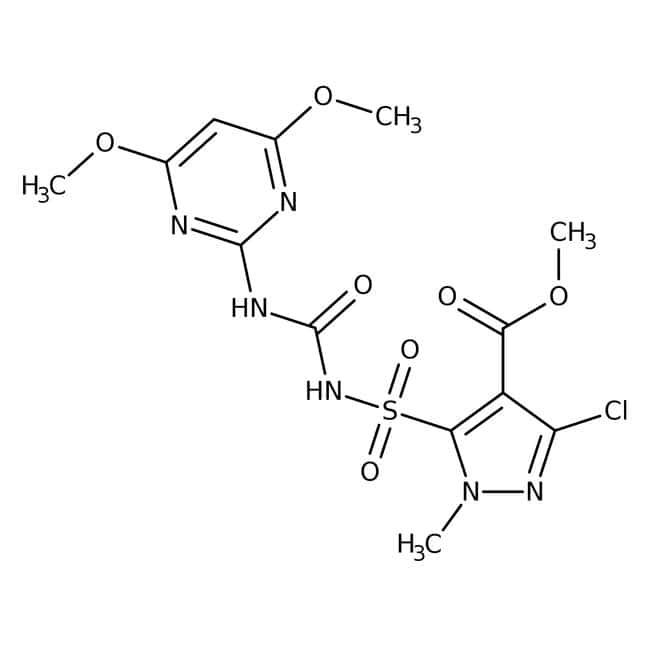 Halosulfuron-methyl 98.0+%, TCI America™