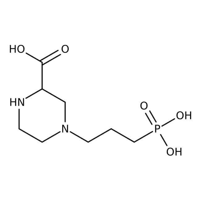 (RS)-CPP, Tocris Bioscience