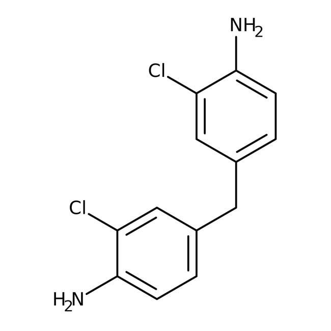 4,4-Methylene-bis(2-chloroaniline), MilliporeSigma Supelco:Buffers and