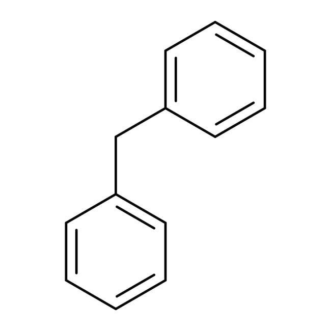 Diphenylmethane, 99%, ACROS Organics™