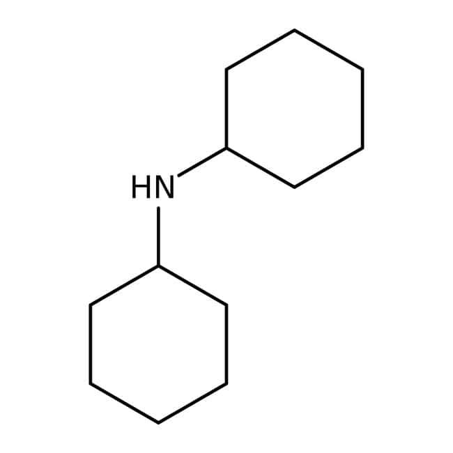 Alfa Aesar  Dicyclohexylamine, 98%