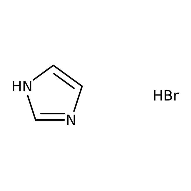 HYDRANAL™– Medium K, Honeywell Fluka™ 6x1 l-US mehrfach beschichtete FLASCHE HYDRANAL™– Medium K, Honeywell Fluka™