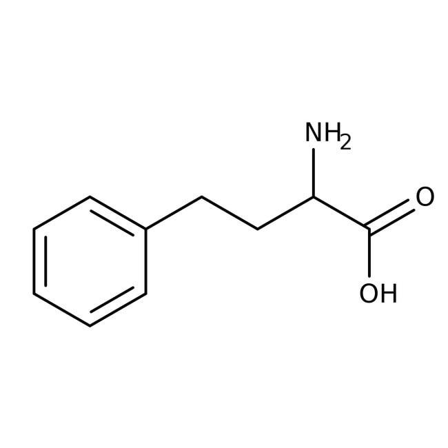 DL-Homophenylalanine 97.0+%, TCI America™