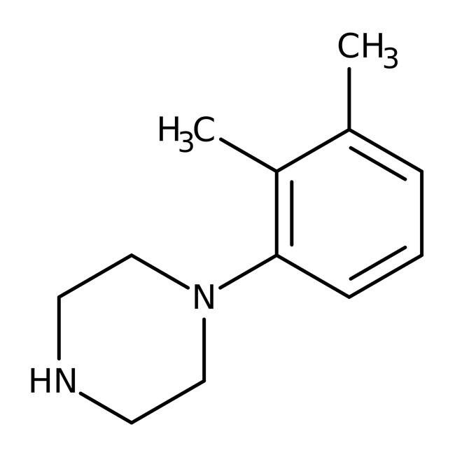 1-(2,3-Dimethylphenyl)piperazine, 99%, ACROS Organics