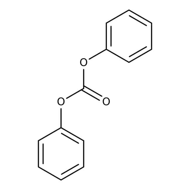 Diphenyl carbonate, 99%, ACROS Organics™
