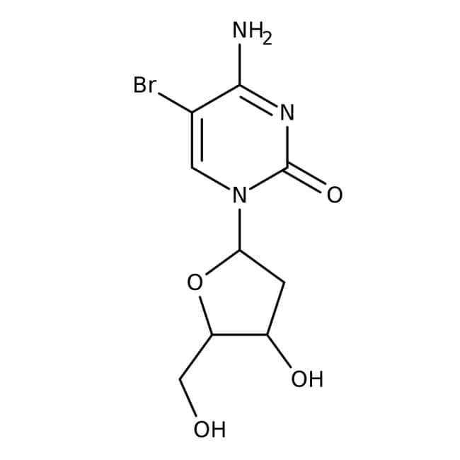 5-Bromo-2'-deoxycytidine, MP Biomedicals™