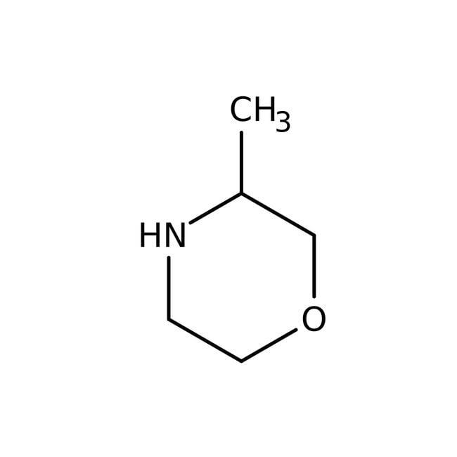 (S)-3-Methylmorpholine Hydrochloride 98.0 %, TCI America