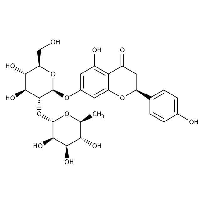 Naringin, 97%, ACROS Organics™