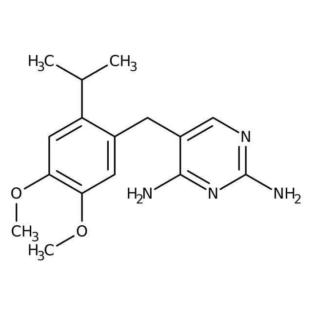 RO-3, Tocris Bioscience