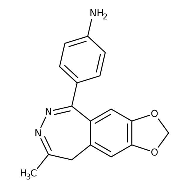GYKI 52466 dihydrochloride, Tocris Bioscience