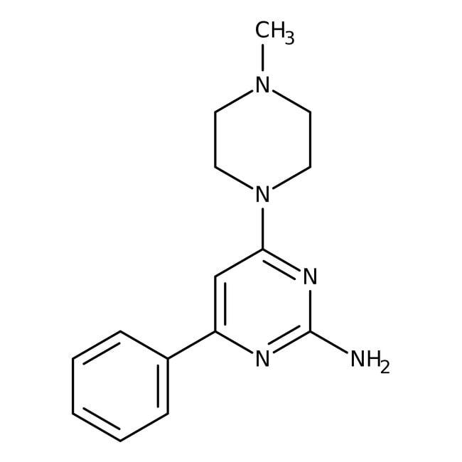 VUF 10460, Tocris Bioscience