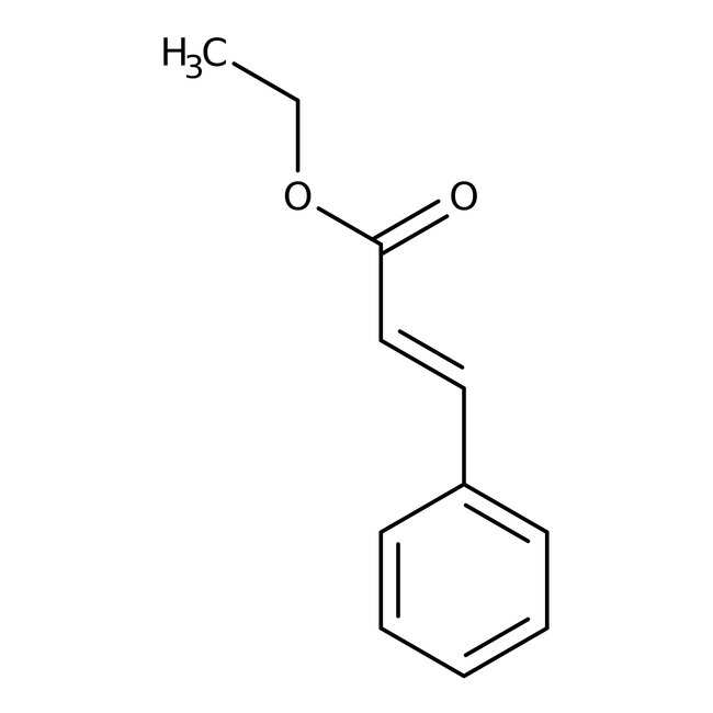 Ethyl cinnamate, 98% trans, ACROS Organics