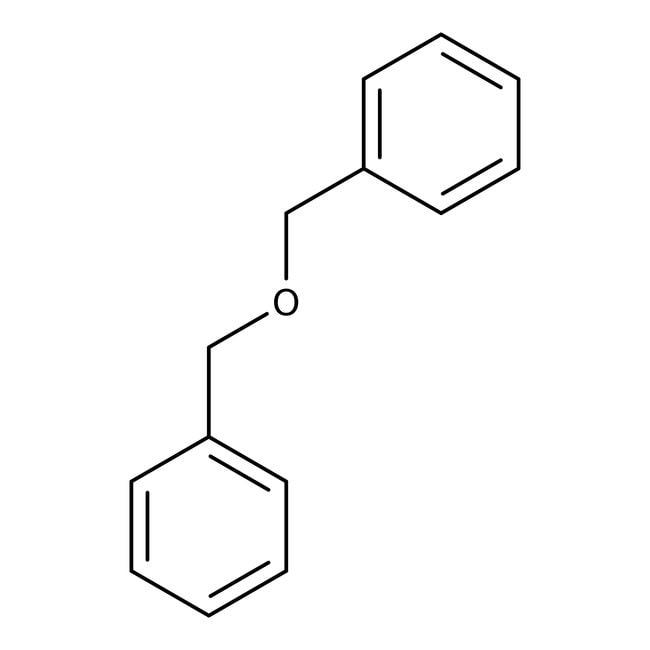 Benzyl ether, 99%, ACROS Organics™