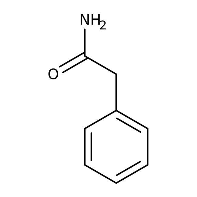 2-Phenylacetamide, 99%