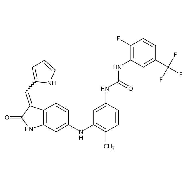 GNF 5837, Tocris Bioscience