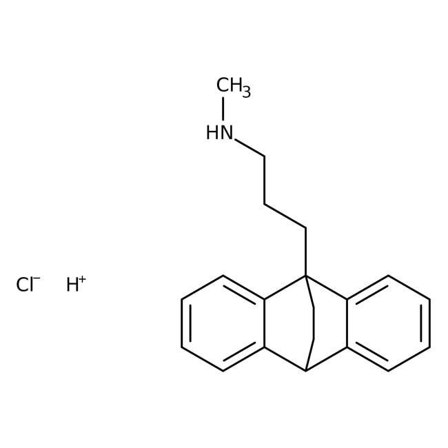 Maprotiline Hydrochloride 98.0+%, TCI America™