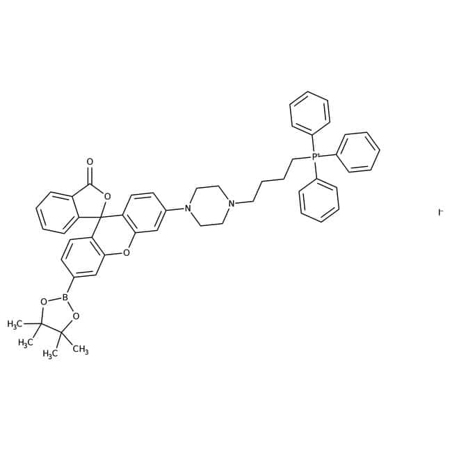 MitoPY1, Tocris Bioscience