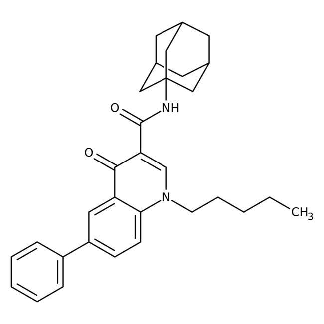 COR 170, Tocris Bioscience