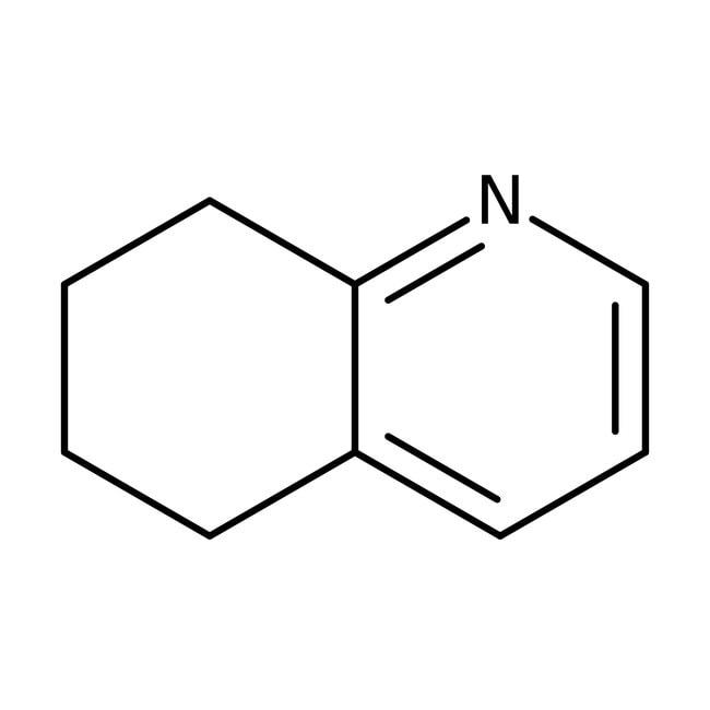 5,6,7,8-Tetrahydroquinoline, 98%, Acros Organics