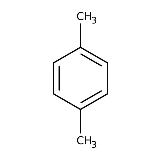 p-Xylene (Certified), Fisher Chemical