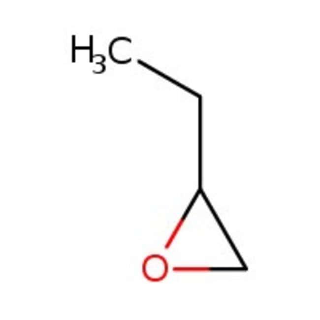 1,2-Epoxybutane, SPEX CertiPrep™